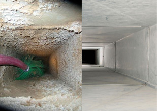 Duct Cleaning Orlando Carpet Tile Upholstery Cleaning